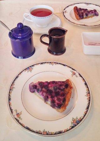 Cafe Gen
