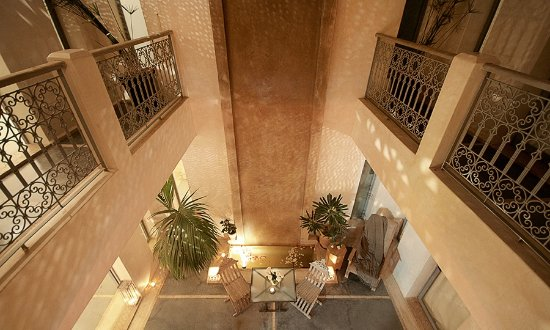 Photo of Riad Dar More Marrakech