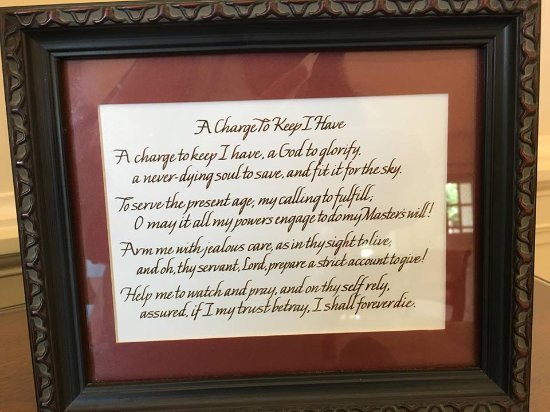 the george w bush presidential library and museum poem in the oval office bush library oval office