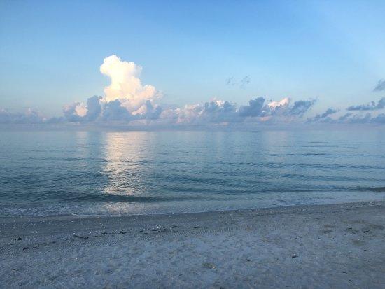 Caribe Beach Resort: Beautiful