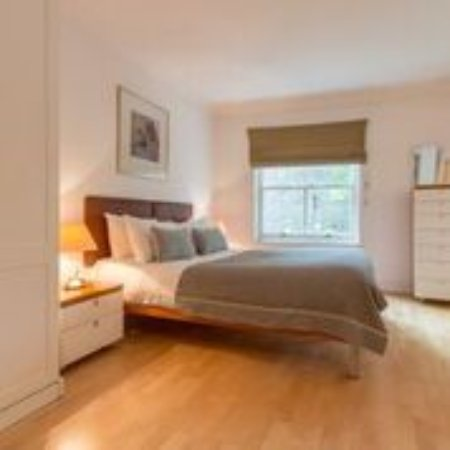 Photo of Notting Hill Apartments By Bridgestreet London