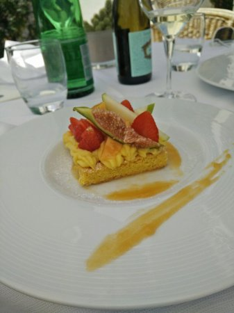 Hotel Mediterraneo : TA_IMG_20160620_141149_large.jpg