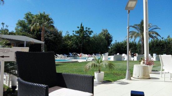 photo0 jpg picture of modica palace hotel modica tripadvisor rh tripadvisor com