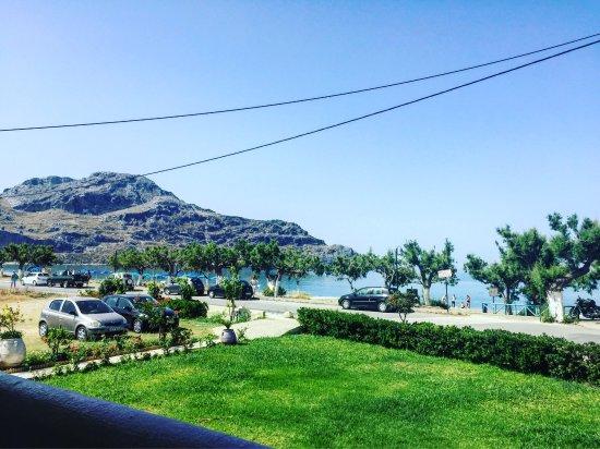 Galini Beach: photo0.jpg
