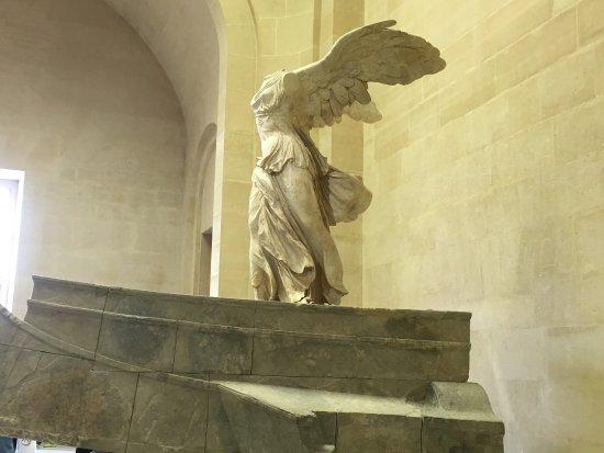 Park Hyatt Paris - Vendome: photo9.jpg
