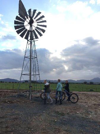 Hermon, Sydafrika: photo6.jpg