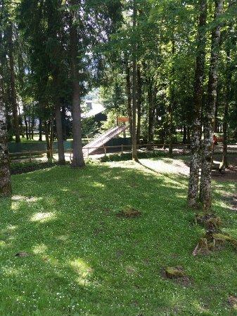 Defoul Park