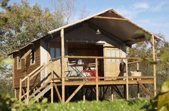 Camping d'Osenbach