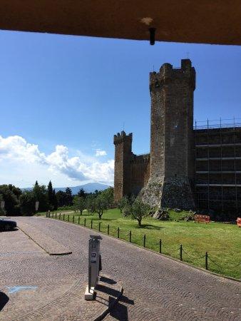 Il Barlanzone: photo0.jpg