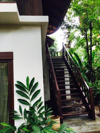 The Tubkaak Krabi Boutique Resort: photo8.jpg