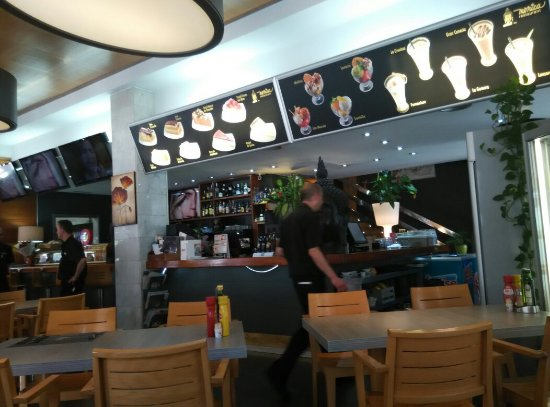 Monica Restaurant: TA_IMG_20160620_152408_large.jpg