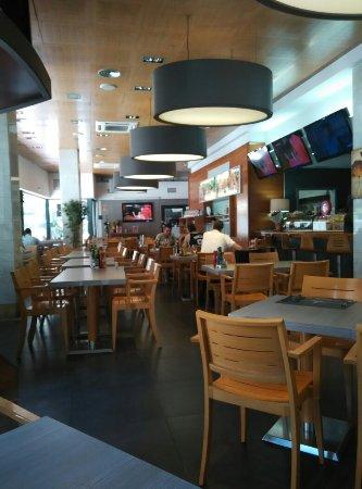 Monica Restaurant: TA_IMG_20160620_152336_large.jpg