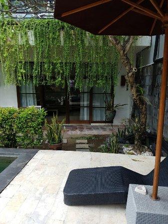 The Studio Bali: 20160531_094447_large.jpg