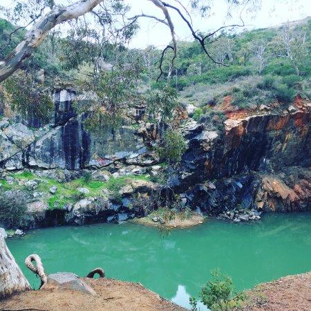 Gosnells, Australia: photo0.jpg