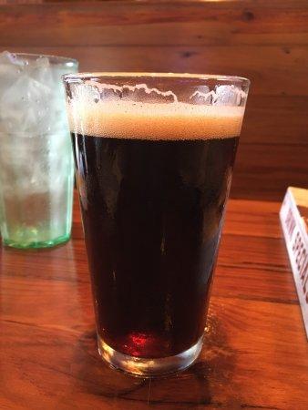 Miller's Ale House - Alpharetta: photo0.jpg