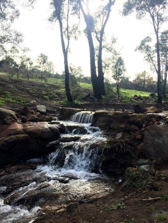 Lesmurdie, Avustralya: photo2.jpg