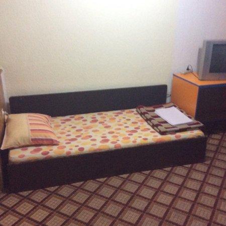 Domestika Hostel