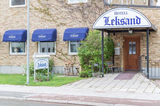 Photo of Hotell Leksand