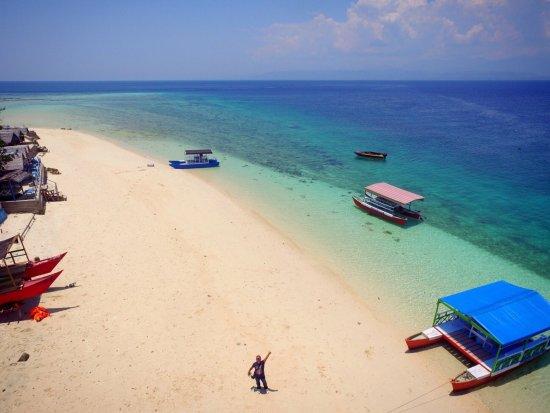Donggala, Indonezja: photo0.jpg