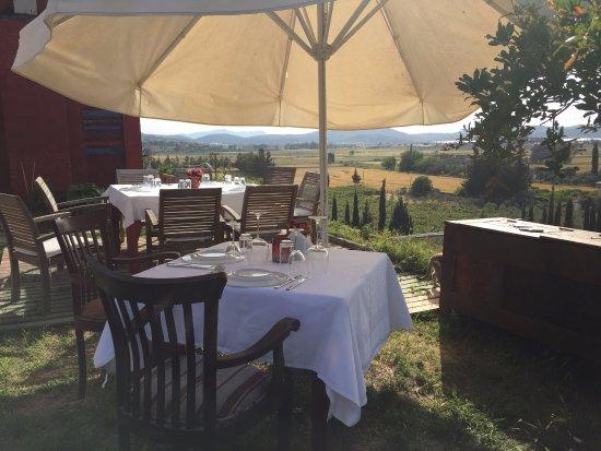 Erenler Sofrasi : Mutlu Erenler Farm to Table Diner