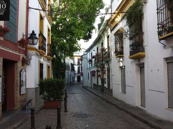 Alajar, Spanien: photo0.jpg