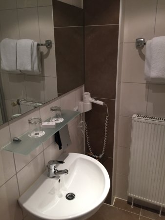 Best Western Hotel Rosenau: photo0.jpg