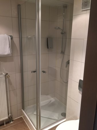 Best Western Hotel Rosenau: photo1.jpg