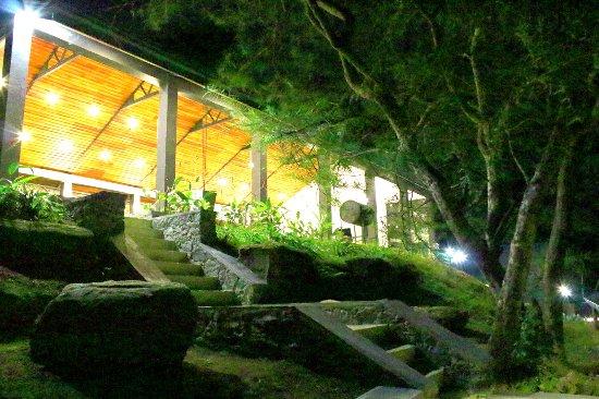 Citrine river residence