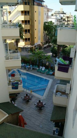 Remi Hotel: FB_IMG_1466438903779_large.jpg
