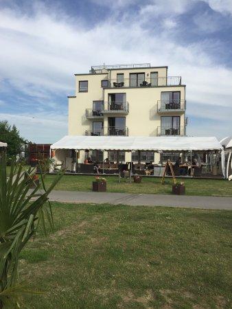 Hotel Warnow: photo0.jpg