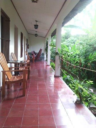 Hotel & Restaurant Guancascos : IMG_20160618_063859_large.jpg