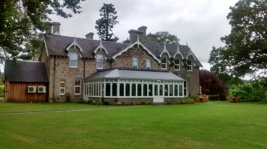 Img 20160620 101918909 Hdr Large Jpg Picture Of Muckrach