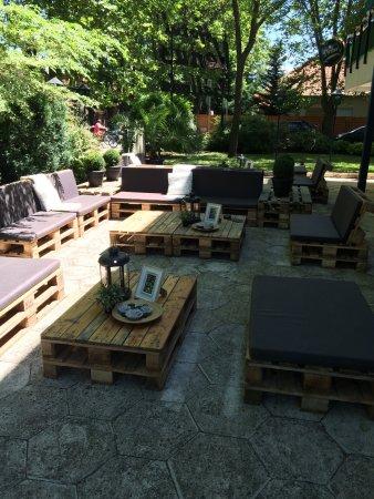 Photo of Venusz Hotel Siofok