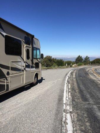 Idyllwild, Kalifornia: photo0.jpg