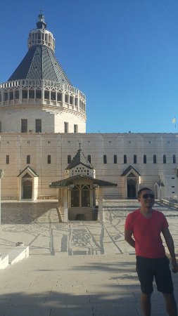 Al-Mutran Guest House: 20160611_175255_large.jpg
