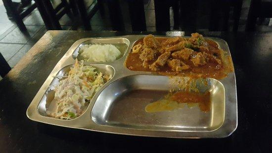 FoodInn India