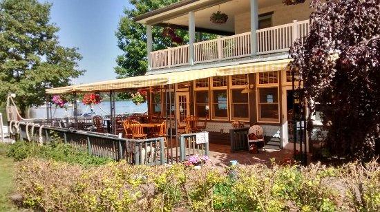 Photo of Pleasant Beach Hotel Fair Haven
