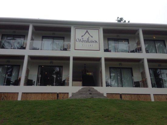 Woodlawn Villas: photo1.jpg
