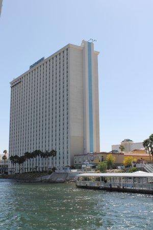 Zdjęcie Edgewater Hotel & Casino