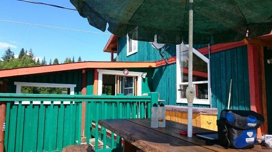 McBride, Canada: DSC_0855_large.jpg
