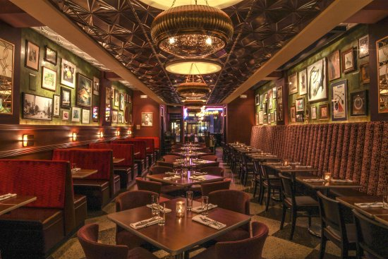 The Majestic Alexandria Old Town Menu Prices Restaurant Reviews Tripadvisor