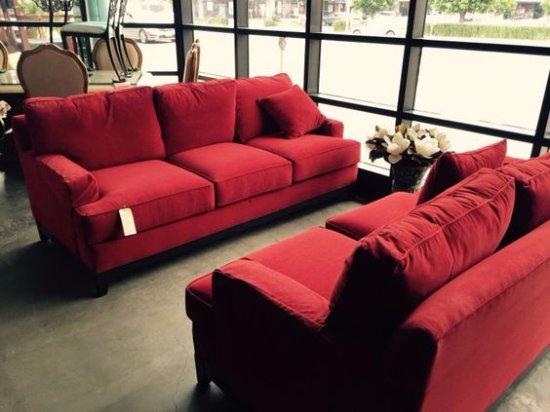 Wertz Brothers Furniture Los Angeles Ca Address Phone Number Tripadvisor