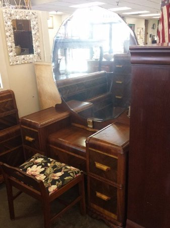 Wertz Brothers Furniture Bedroom Sets