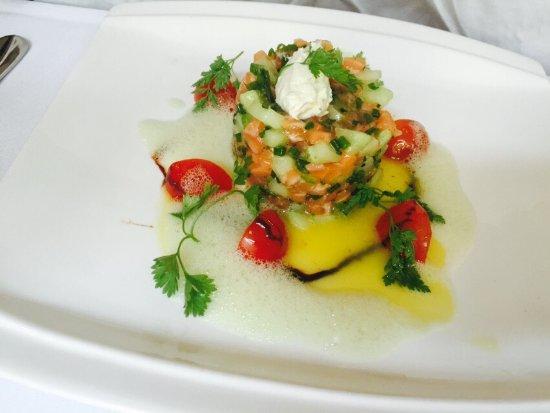 Vinothek Restaurant Oskar: photo4.jpg