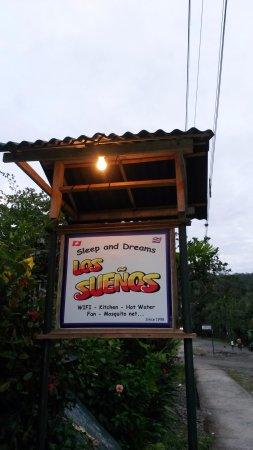Hotel Los Suenos Photo