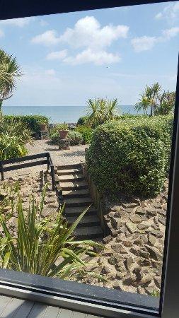 Rosslare Beach Villas : 20160607_130724_large.jpg
