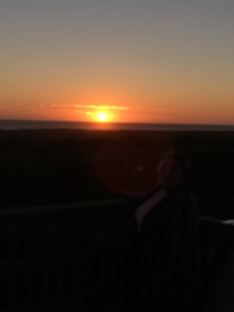 Ocean Shores, WA: Very nice place!