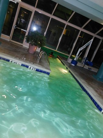 Hilton Atlanta Perimeter Suites : DSCN1220_large.jpg