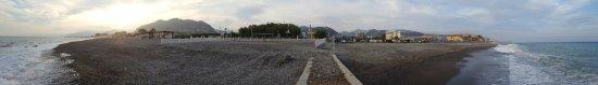 Валлекрозия, Италия: 20160611_200128_large.jpg