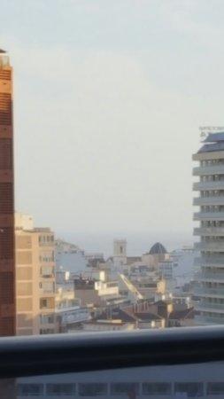 Torre Ipanema: 20160615_203549_large.jpg